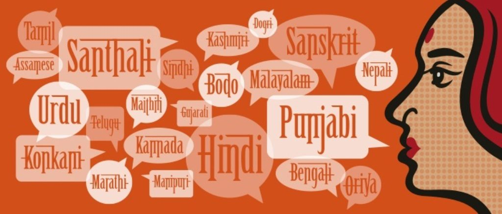 TABLAB offers local language content on tablets