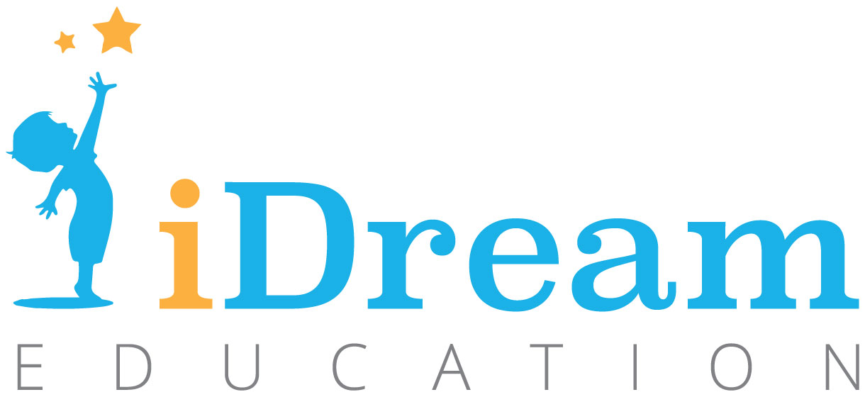 iDream Education Blog